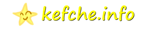 Kefche Info