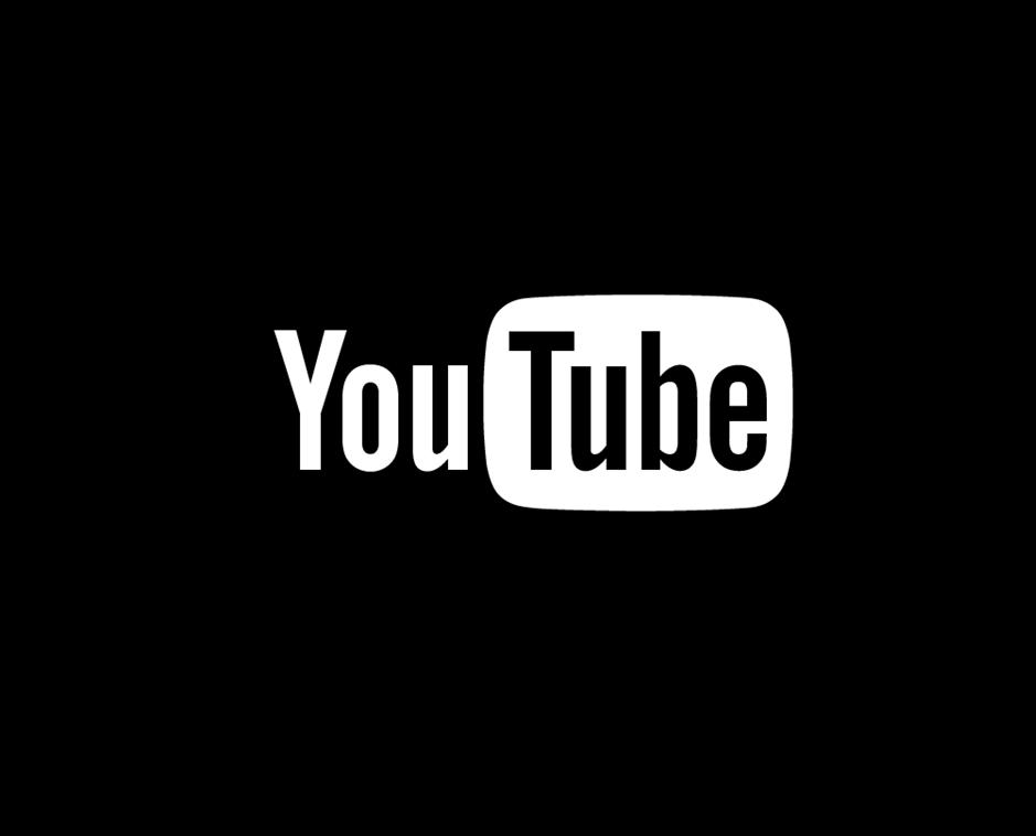 Видео: Тутурутка - Циганин на разпит