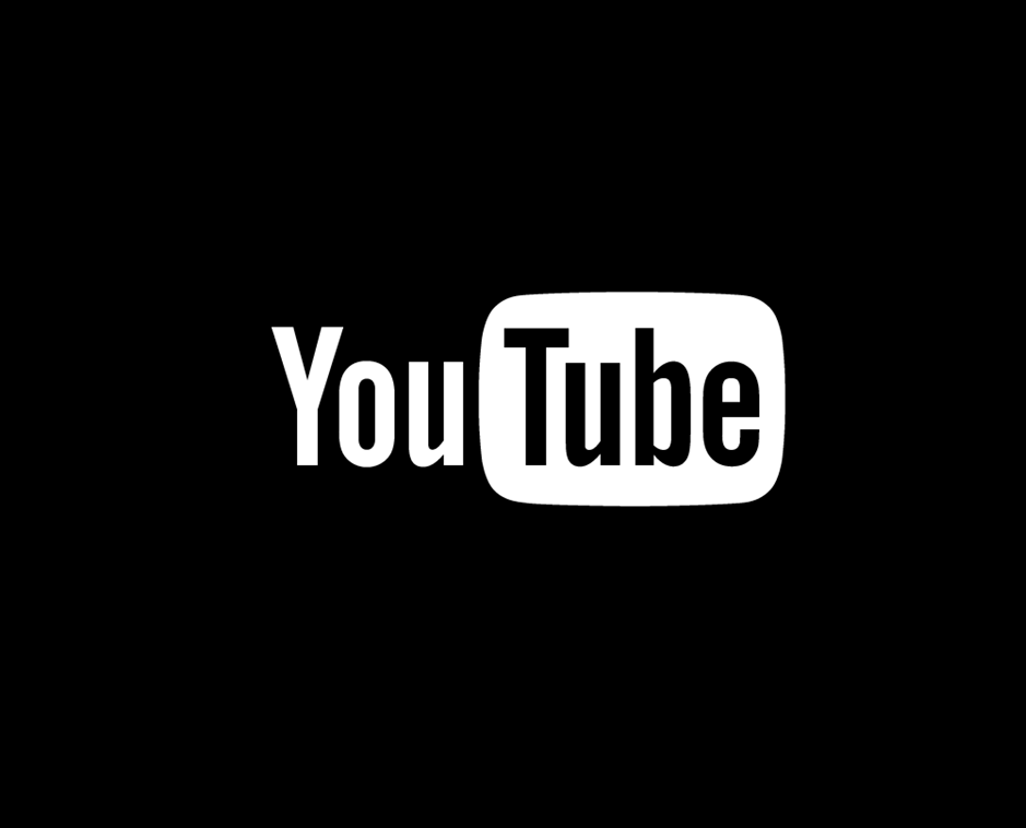 Видео: Различната Анимация