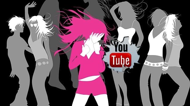 Музика :Cash Cash и Busta Rhymes и B.o.B и Neon Hitch - Devil+ ТЕКСТ